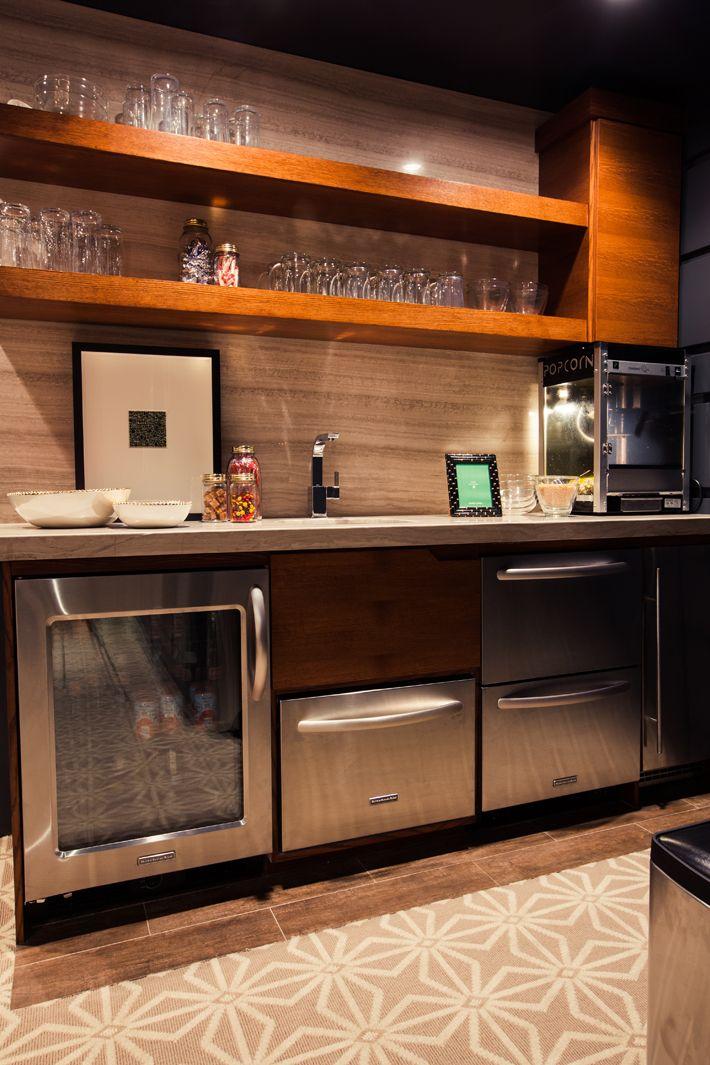 743 Best Adega Home Bar Coffe Bar Images On Pinterest