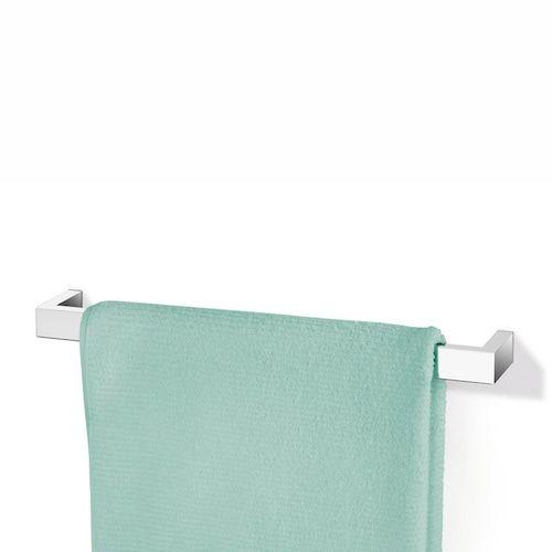 Zack 4003 Linea Towel Rail