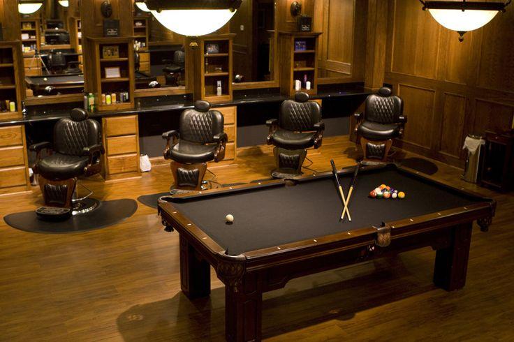 the boardroom salon - Google Search