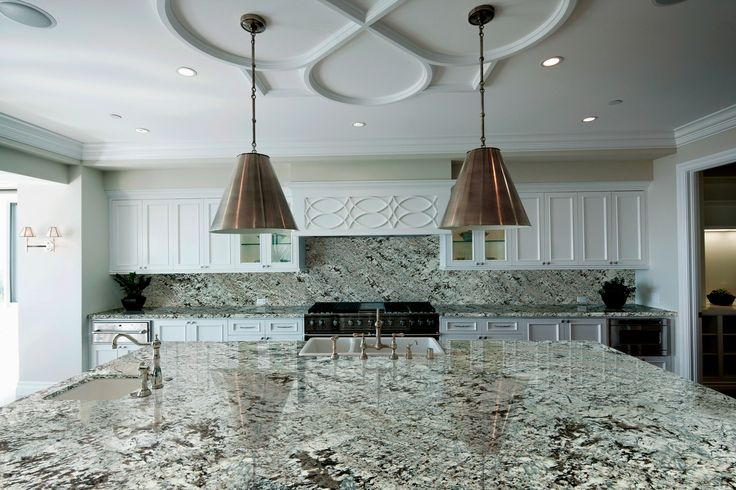 17 best images about countertop ideas on pinterest for Lennon granite pictures