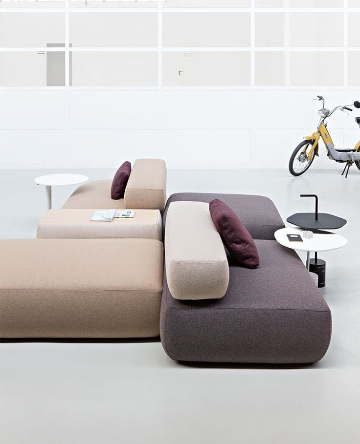 Zenith Interiors: PLUS