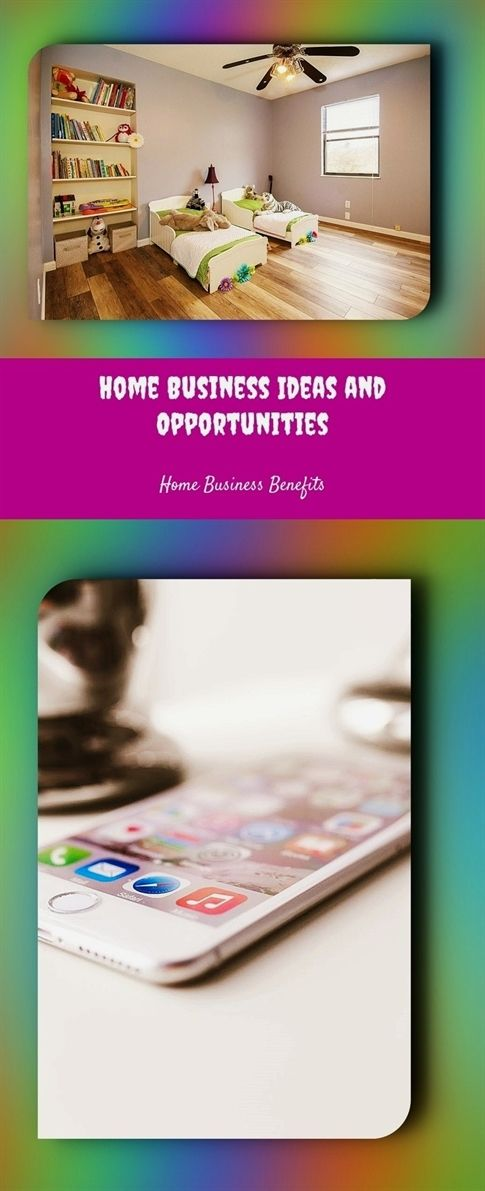 home business ideas and opportunities 1068 20180615165436 25 home