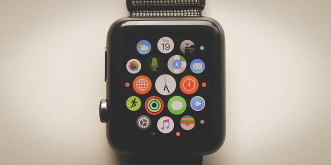 Apple Watch Sport Review - Expensive Elegance - http://techraptor.net/content/apple-watch-sport-review-expensive-elegance | Reviews, Technology