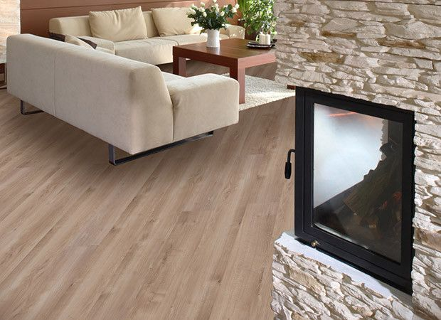 17 Best Images About Elevations Vinyl Flooring On