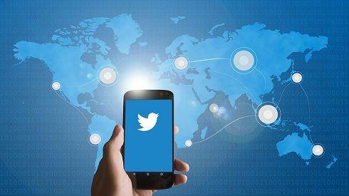 come usare twitter per farsi pubblicità