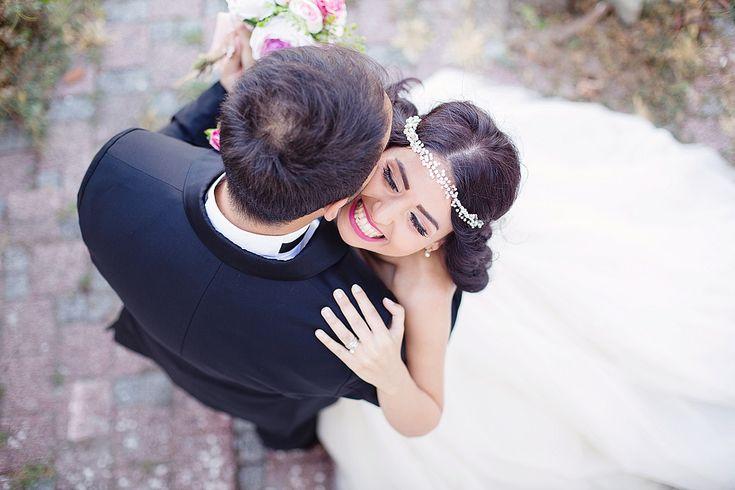 Düğün Fotoğrafçısı / Wedding Photographer | Düğün Fotoğrafları