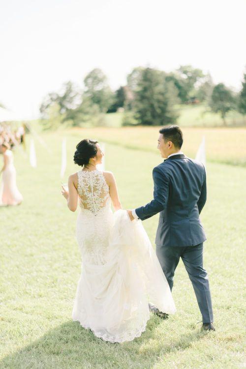 67b1bdd9575645360845489381b7b8df - wedding planner virginia beach