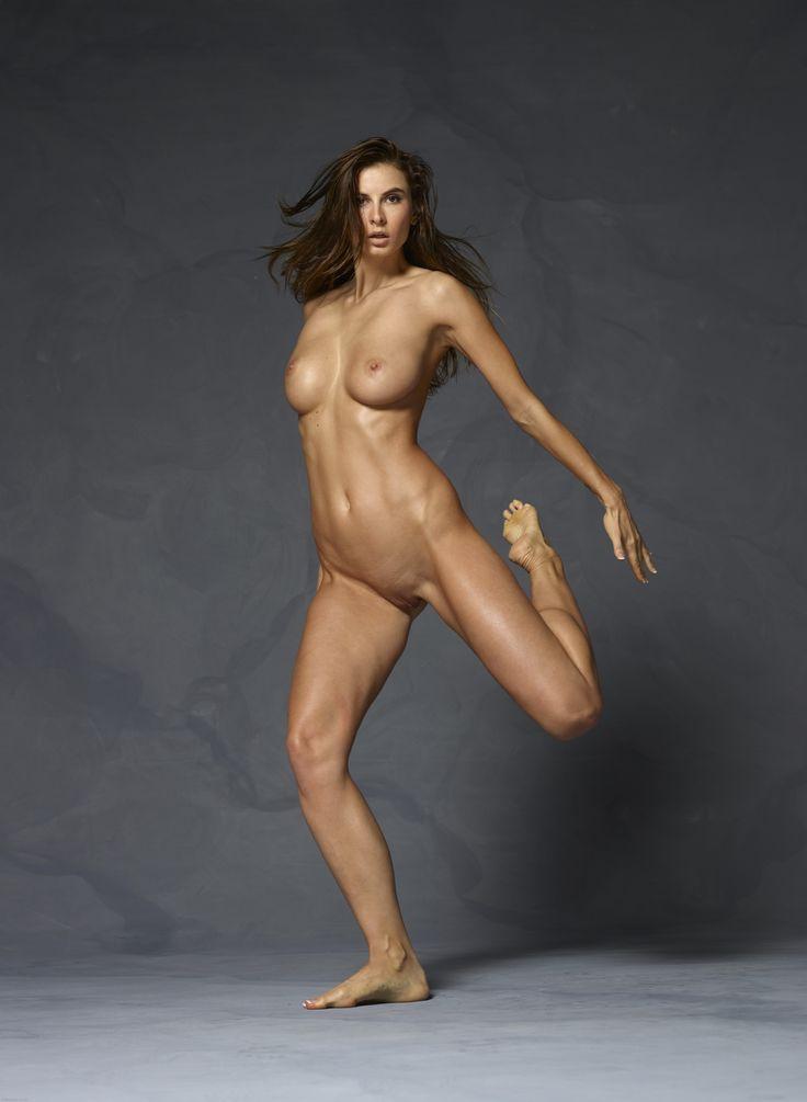 Bobbie yellow bikini vto