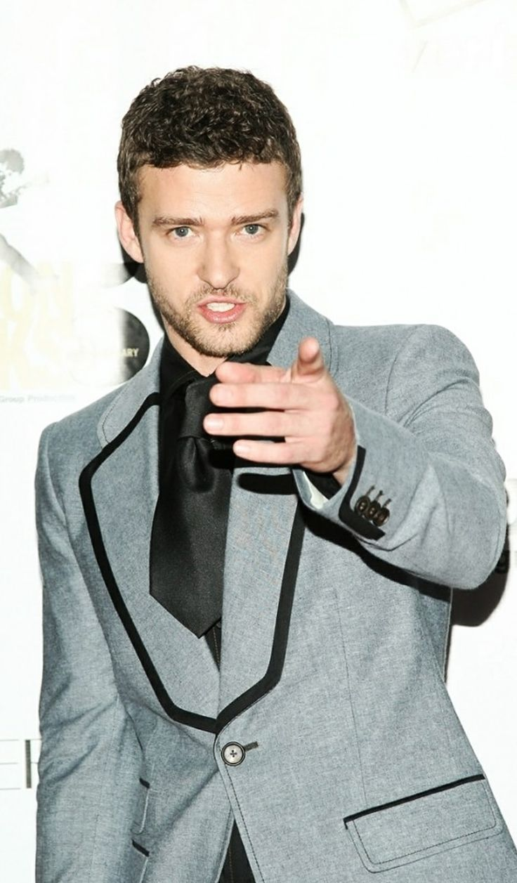 timberlake single guys 1995–2002: nsync the boy band nsync formed in 1995, and began their career in 1996 in europe timberlake and chasez served as its two lead singers in 1998, the group rose to prominence in the united states with the release of their self-titled debut studio album, which sold 11 million copies and included the hit single tearin' up my.