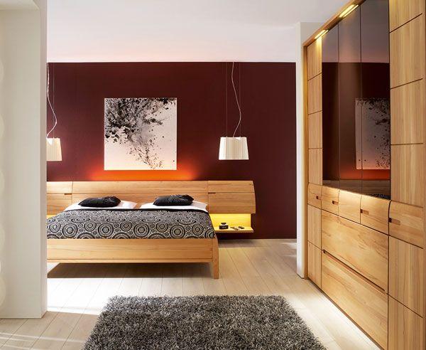 Welche Farbe Im Schlafzimmer - Wohndesign