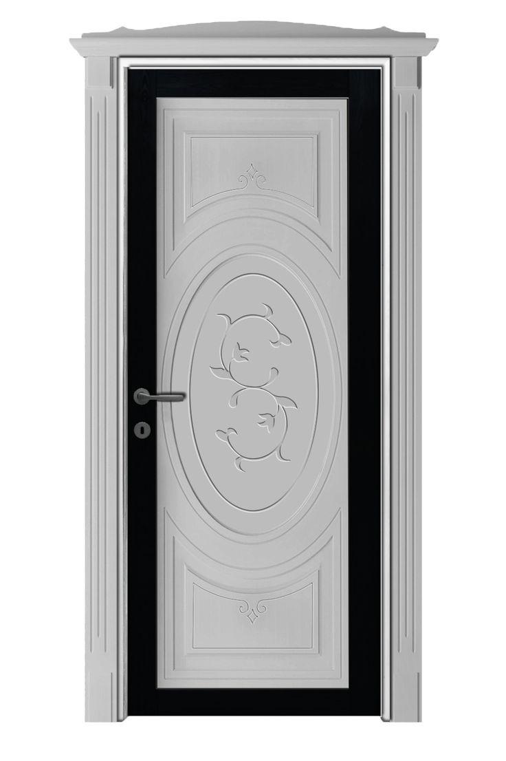 Oltre 25 fantastiche idee su porte interne su pinterest for Layout della camera familiare
