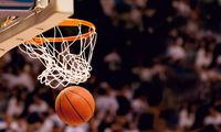 Five must-have apps for March Madness   TechHive