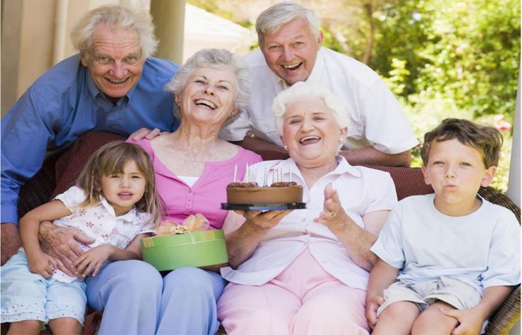 The person is given all the advantages of life after retirement, which they can enjoy without any tension or pressure via senior assisted living. Contact http://bit.ly/2tl8vtW   to get more details.