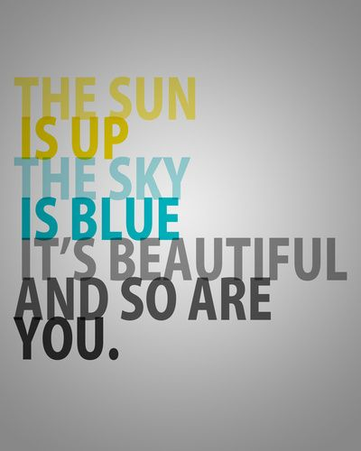 Dear Prudence/ The Beatles