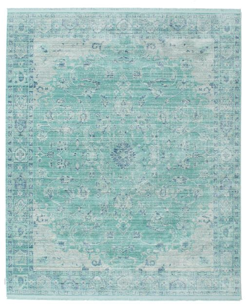 Maharani - Blue 200x250