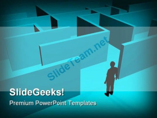 1450 best Abstract Powerpoint Templates Themes Backgrounds images on