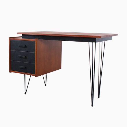 best 25 kleiner schreibtisch ideas on pinterest ikea. Black Bedroom Furniture Sets. Home Design Ideas