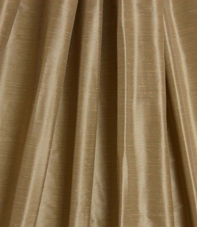 1000 Ideas About Curtain Shop On Pinterest Paper