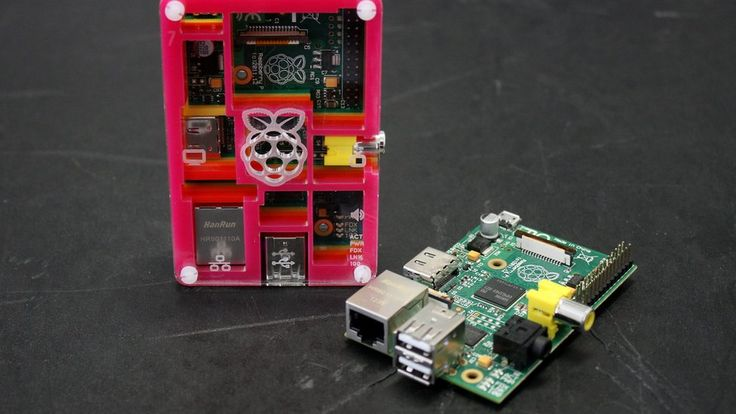 The makers of the Raspberry Pi computer have created a version of its graphical front end that can run on ordinary desktop computers.