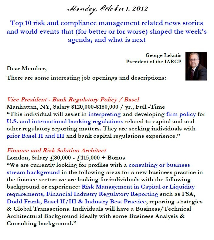 Best Risk Management Images On   Risk Management