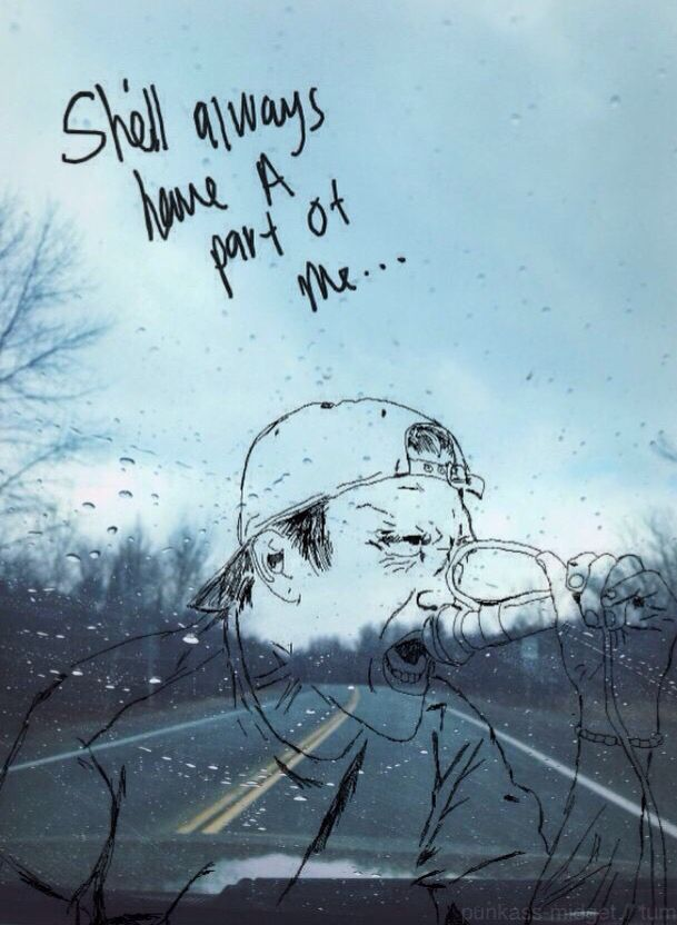 3834 best b a n d s images on Pinterest | Bands, Lyrics and Music