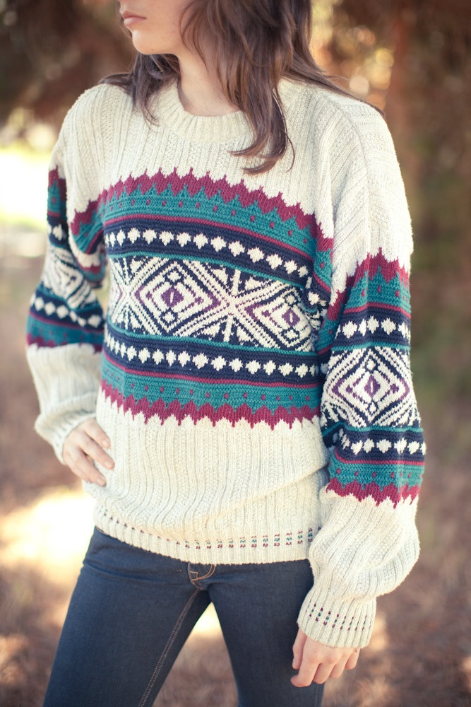28 best Sweater Weather images on Pinterest | Sweater weather ...
