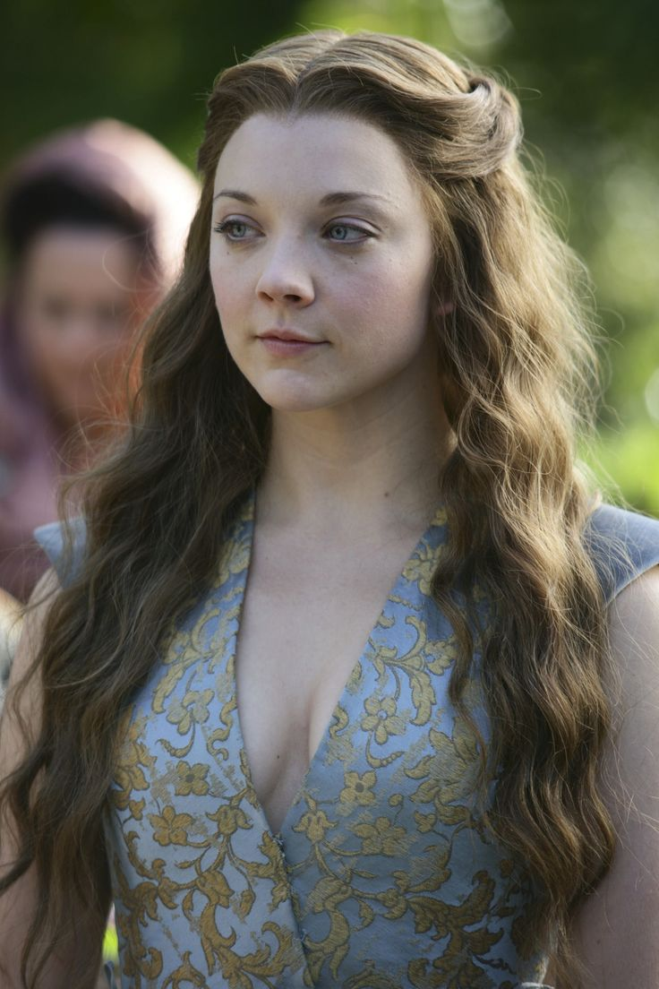 margaery tyrell season 3 - Google Search