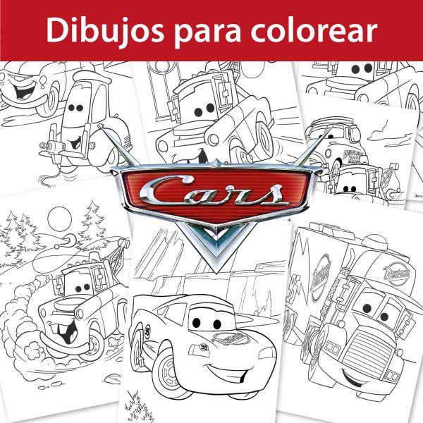 Best 25 Mate de cars ideas on Pinterest  Project Cars a la venta
