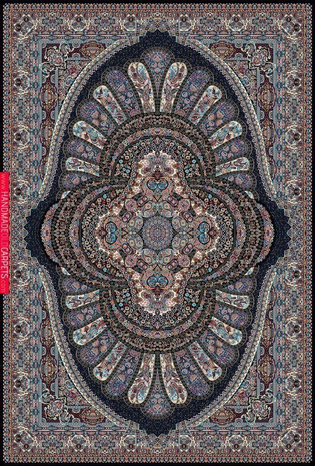 Carpet Runners For Hallways Ikea Carpetrunners300cmlong Product Id 2877698194 Risunok Uzora Mandala Kovry Oboi