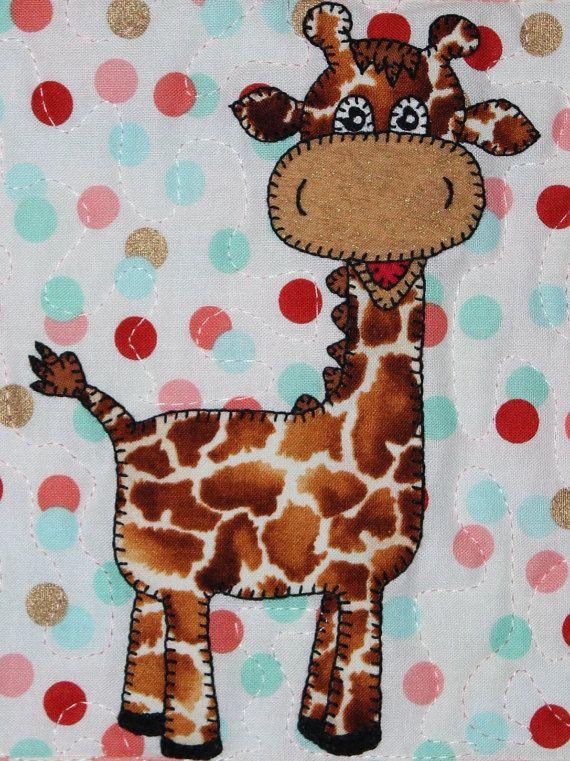 Best 25 Kid Quilts Ideas On Pinterest