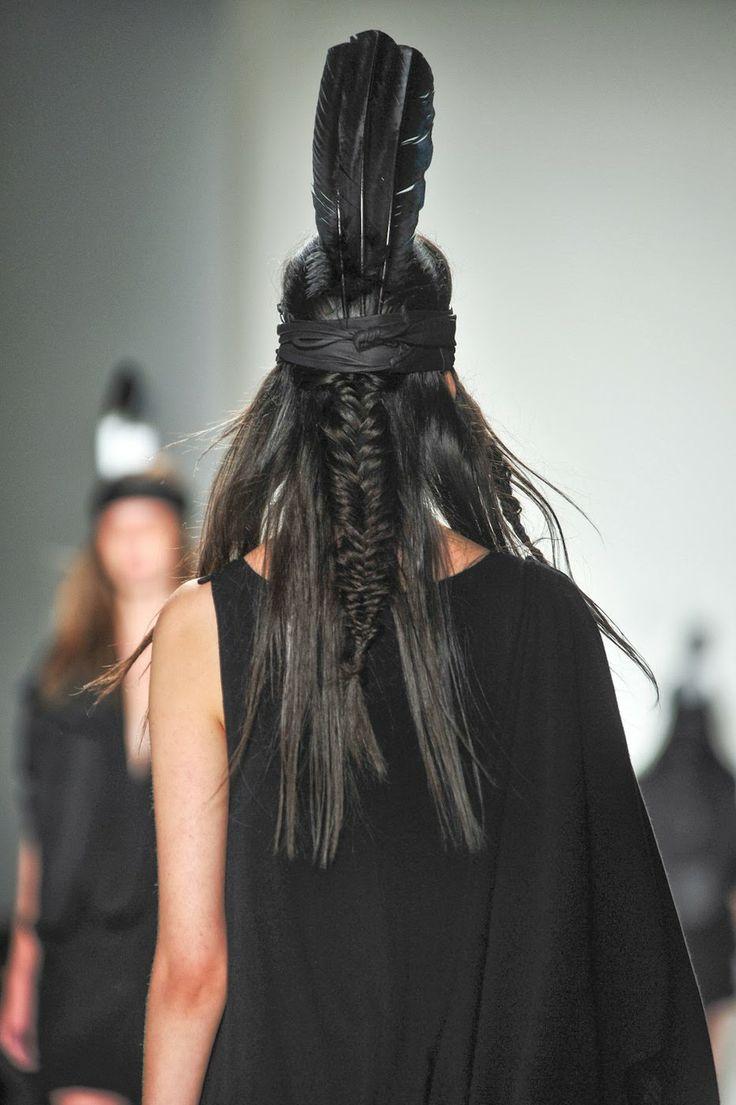 best couture images on pinterest artistic make up make up