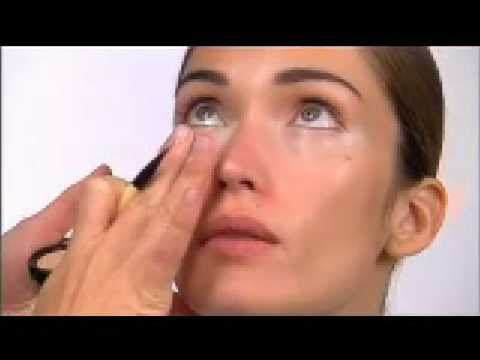 Sensational 78 Best Ideas About Oval Face Makeup On Pinterest Square Face Short Hairstyles Gunalazisus