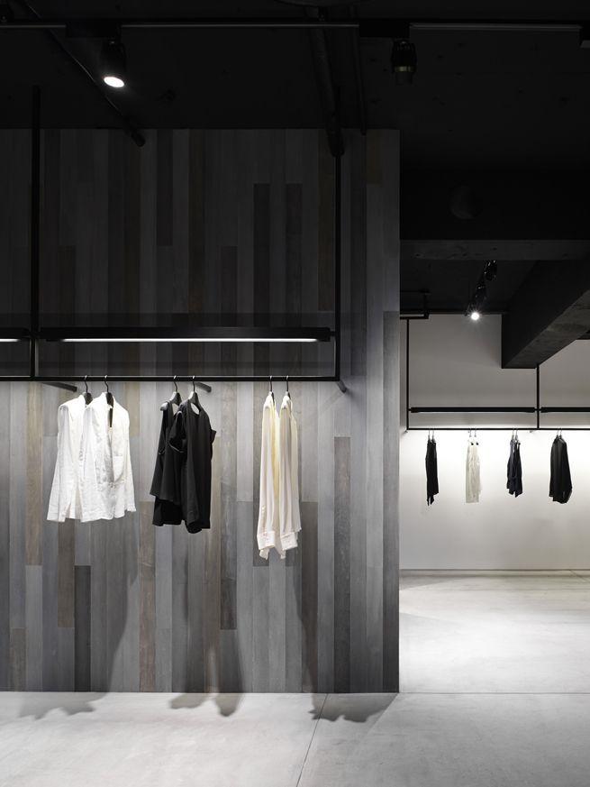 Pop Interior Designers Los Angeles New York