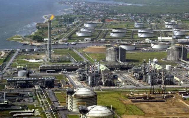 LadejiNaija   Breaking News In Nigeria: Nigeria, the top African oil producer spends US$14...