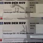 #Ticket  hsv bayern tickets 2 #deutschland