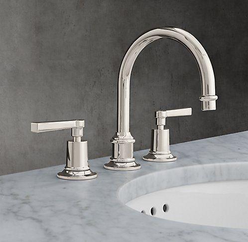 Sink Faucet Sets Rh Modern Bathroom Faucets Faucet Sink Faucets