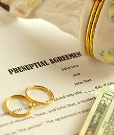 Divorce mediation, a composed, reasonable discussion to iron out the terms of the ending of a union, is becoming an ever more popular option to conventional divorce litigation that is acrimonious.  http://www.freepressindex.com/why-i-need-divorce-mediation-600481.html