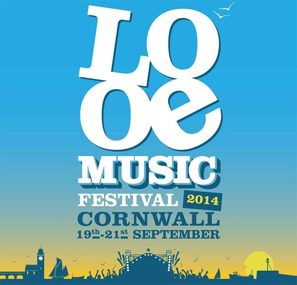 Alex Hart to Perform at Looe Music Festival 2014 - http://www.okgoodrecords.com/blog/2014/09/09/alex-hart-to-perform-at-looe-music-festival-2014/ - Singer-songwriter Alex Hart will be performing at this year's Looe Music Festival, joining a 90-band weekend lineup that includes headliners Frank Turner & The Sleeping Souls, Squeeze, and The Brand New Heavies. Looe Music Festival is a three-day (September 19-21) seaside event th... - 2014 Music, alex hart, Cornwall,