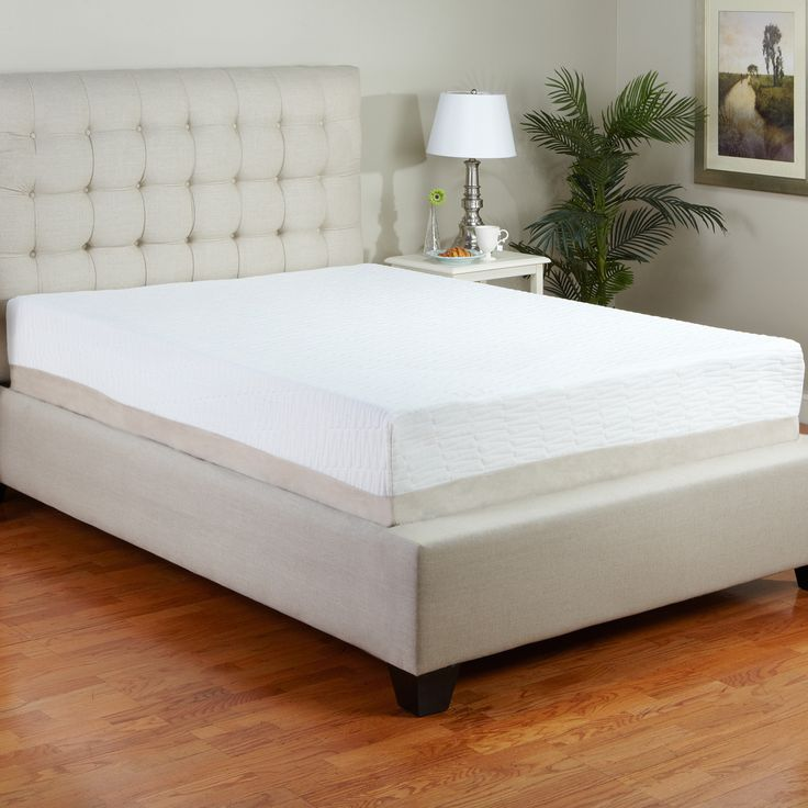 The Sienna Latex Mattress Is A Premium Full Size Environmentally Friendly Conforms To Your Body S Curves Aligning Spine During