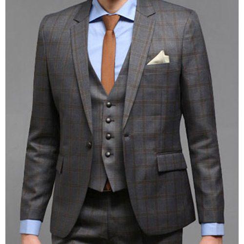 Best 25+ Mens suits uk ideas on Pinterest | Mens suits ...