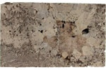 VINTAGE 3 CM POL // Cold Spring Granite