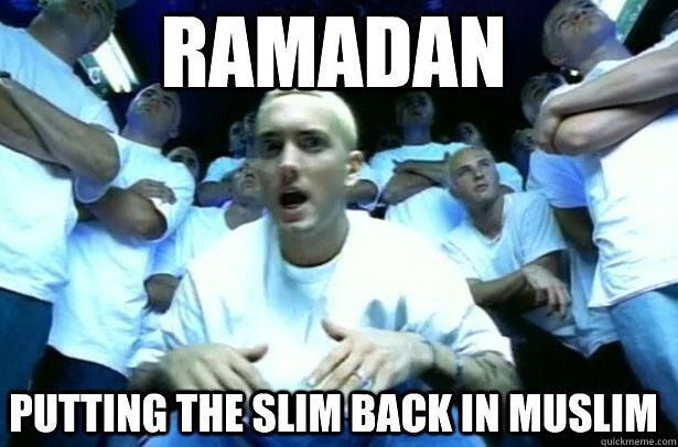 We've lost some good weight in Ramadan and we're still halfway through the month!! #elmens #ramadan #ramadan2016 #ramadankareem #kuwait #islamic #qatar #saudiarabia #muslim #allah #islam #love #dubai #jeddah #uae #quran #bahrain #fashion #arab #egypt #kwt #رمضان #bhd #fashionclimaxx2 #khaleeji #kids #kw #qar #sar #style