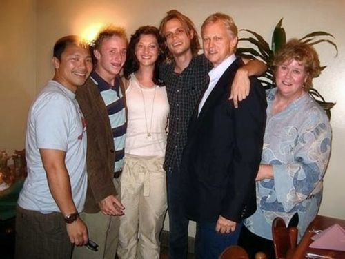 16 Best Images About Family On Pinterest Aj Cook Posts
