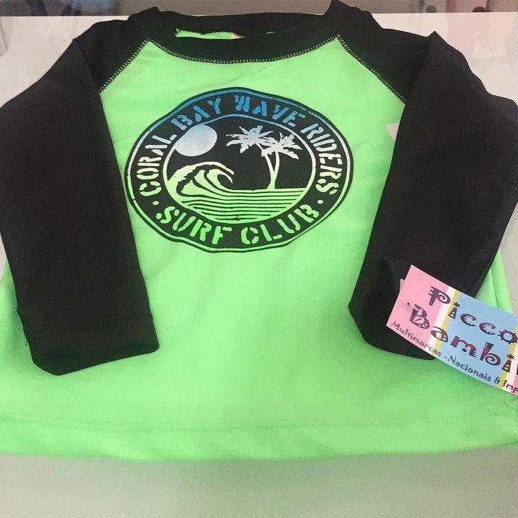Camiseta para piscina  com proteção 50 Oshkosh Nova ! - Pronta entrega! Tamanho: 18 meses  R$6500 Para comprar ou vender Whatsapp (19)99670-0210 ou acesse http://ift.tt/2aoJsL9  Nossos produtos podem ser retirados em Indaiatuba/SP.  #amoreterno #bazar #bazaronline #bebe #bebes #cartersbrasil #campinas #chadebebe #chadefraldas #desapego #enxoval #enxovaldebebe #euquero #gestante #gravida #importados #indaiatuba #instagood #mae #mamae #maecoruja #maedemenino #maedemenina #mamaeama…