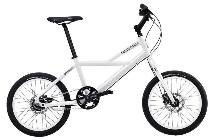 cannondale-hooligan-1-2009-hybrid-bike-00125702-9999-1.jpg (969×638)