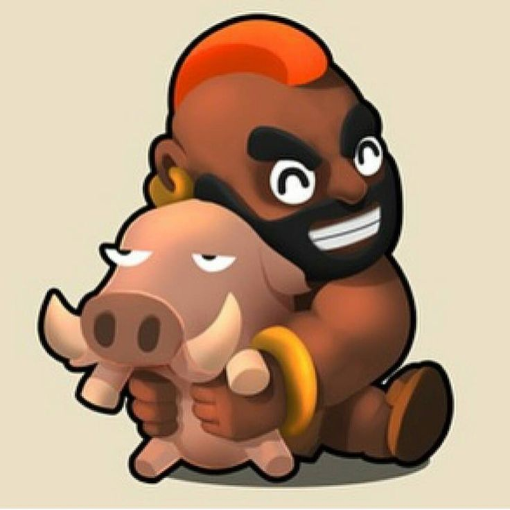 Mini HogRider! - Want Gems? Use the Link in my Bio! - Like Our Facebook Page! Https://m.facebook.com/ClashingWithWar - Youtube / Clashing WithWar - ClashingWithWar Clan| Quantum's Crush - #clashofclans #coc #clashingwithwar