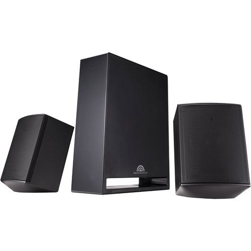 how to connect wireless lg surround sound