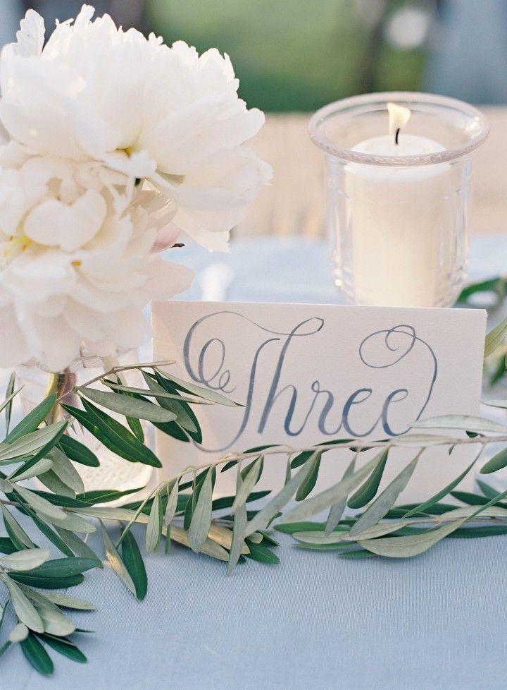 Best dusty blue ideas on pinterest wedding colors