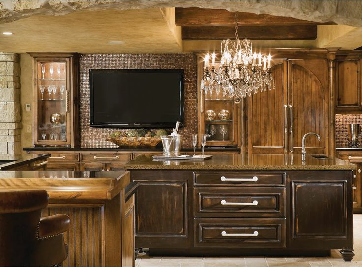 117 best images about kitchen remodeling on pinterest tile splashback ideas pictures february 2012