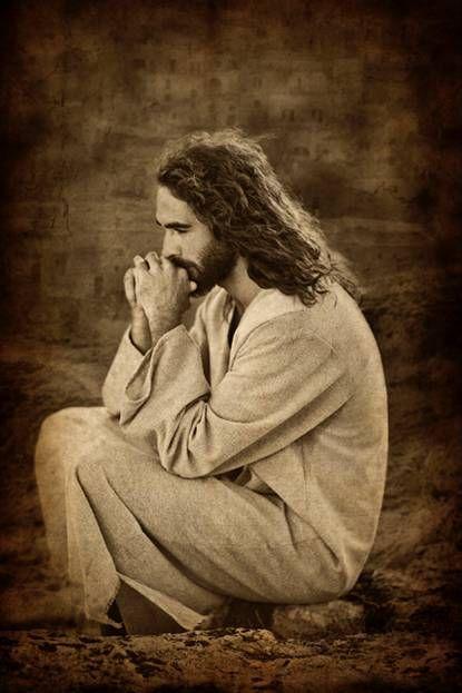 MILAGROS, PODER Y MAGIA DE LA ORACION: Las 7 Oraciones Milagrosas para cada día de la Semana para recibir bendiciones finaiceras, de salud y amor y estar protegidos todos los dias